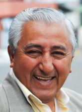 Joselias Sanchez 2013