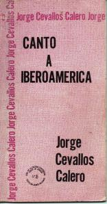 F2 Portada Canto a Iberoamerica - JCC