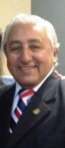 Joselias Sanchez Ramos