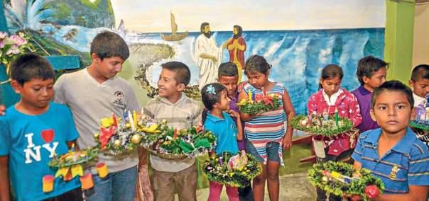 12_27 Tradiciones navideñas de los pescadores