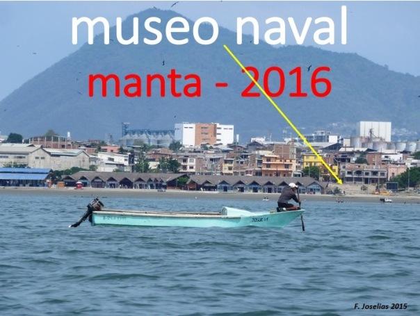 museo-naval-de-mantajpg