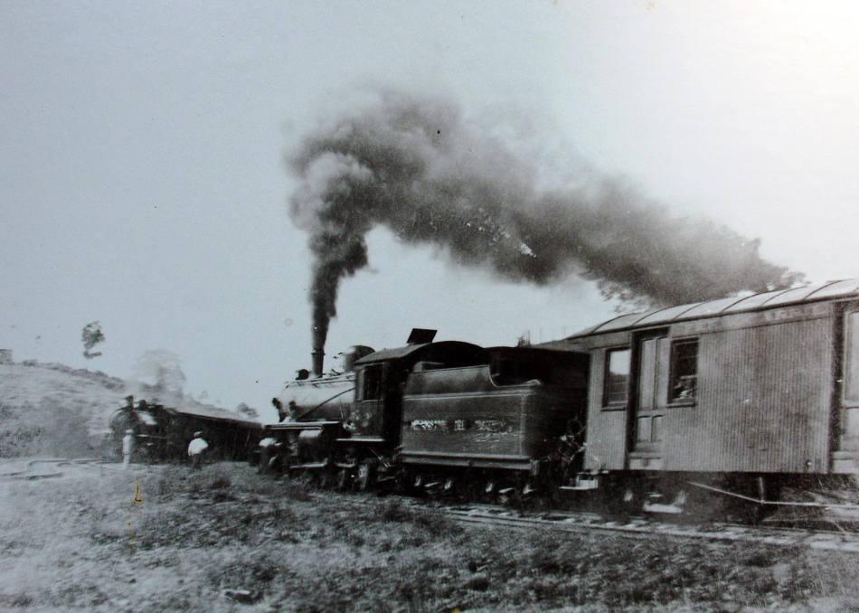 el-tren-manta-santa-ana