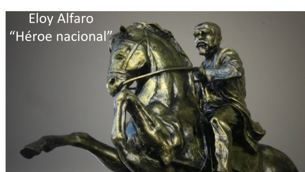 03_03-e-alfaro-heroe-nac