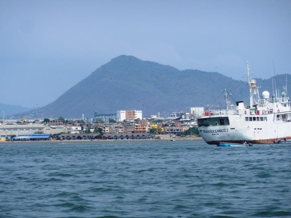 tarqui-mar-y-cerro