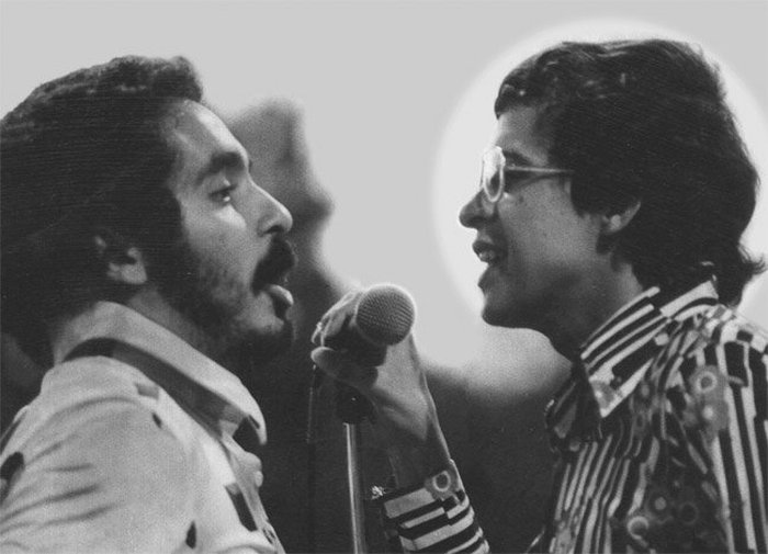 09_30 Hector Lavoe y Willie Colon