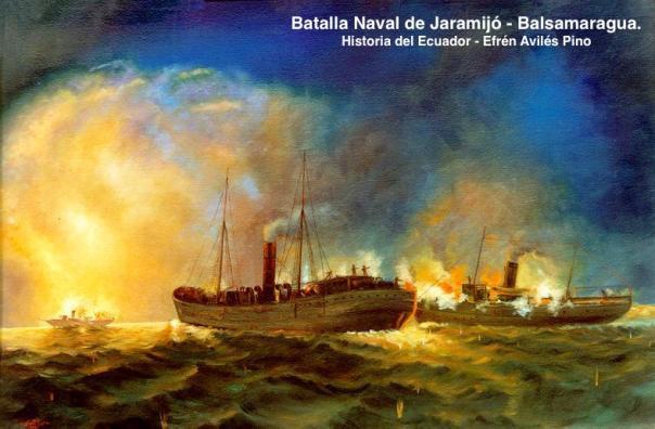 00 Combate_Naval_de_Jaramijo