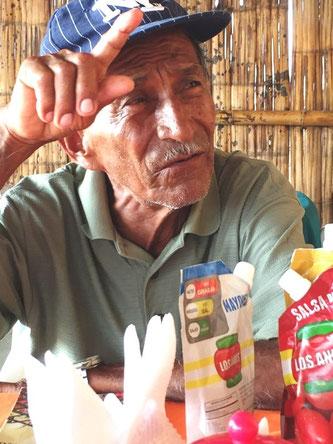 33 4 pedro-lópez-anciano-pescador-de-san-lorenzo-manta-ecuador