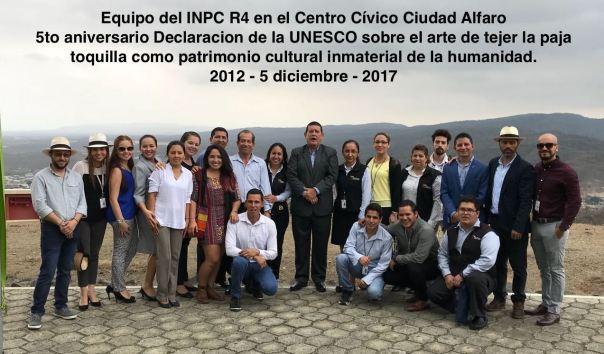INPC R4 Cdad Alfaro
