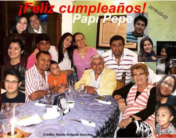 01 Feliz cumple Papi Pepe 74