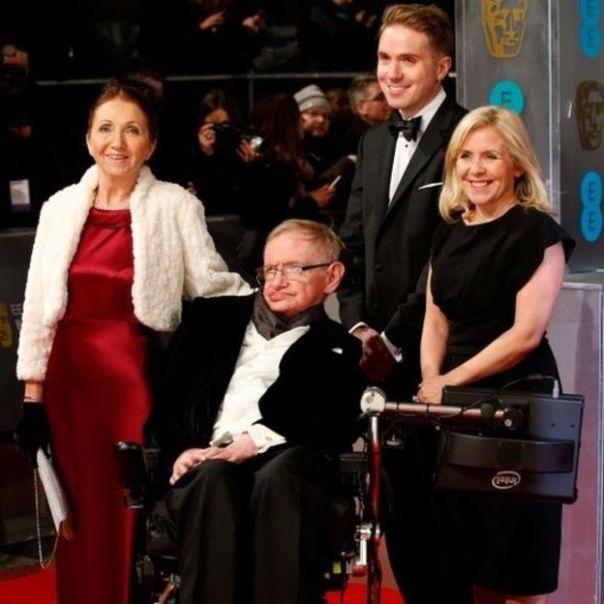03_13 Hawking, familia.