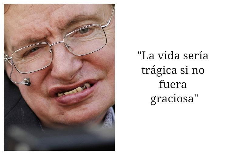 03_13 Sthepen Hawking
