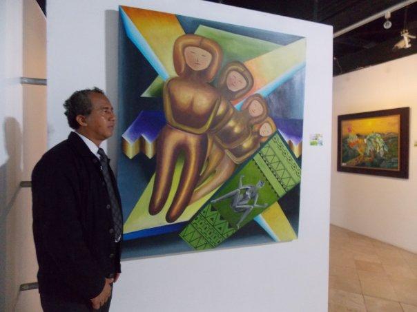 3 Adolfo y su pintura1