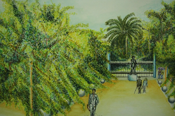 5 pintura A.Chunga