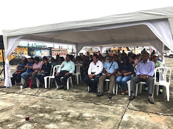 F1 Asamblea Cholos Guayas