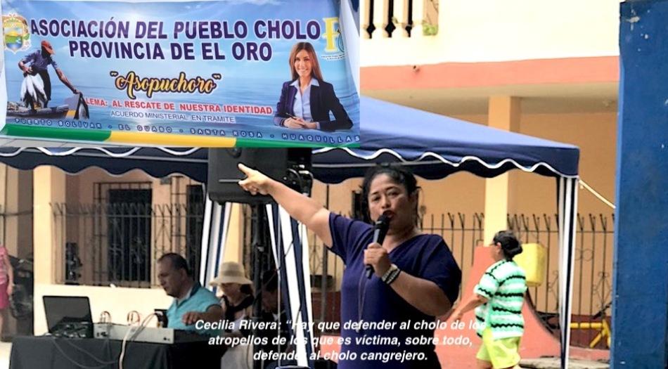 03 Cecilia Rivera