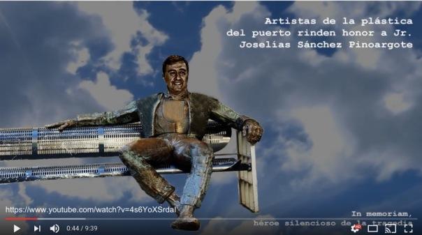 05 Joselias Jr., héroe silencioso