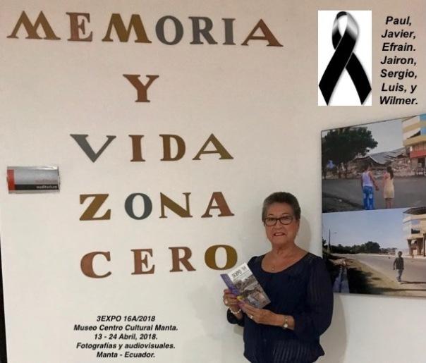 09 Memoria con Lourdes