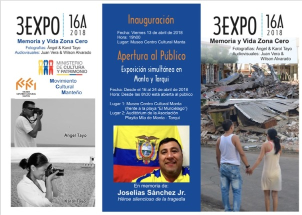 10 Expo16A