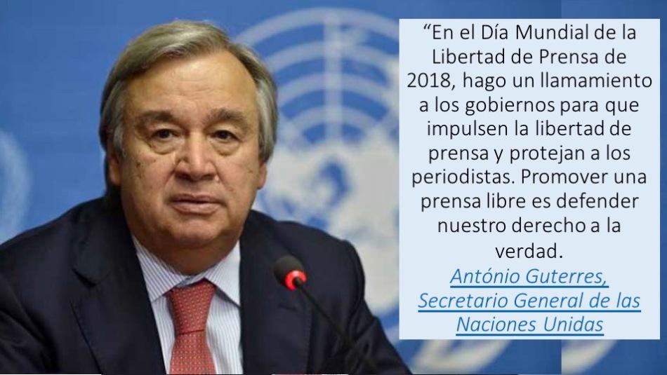 01.2. SecreGral ONU 2018