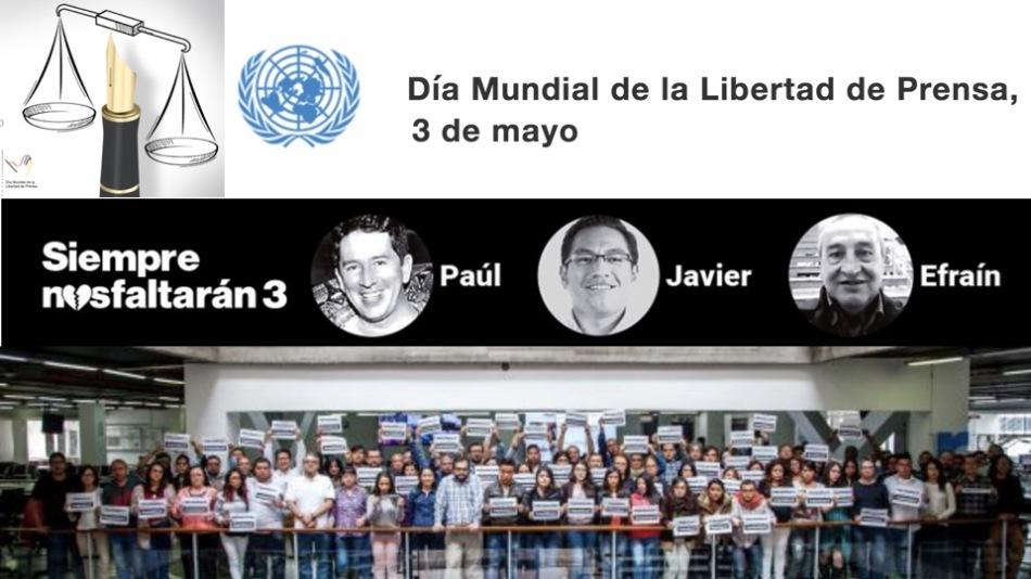 01.3. #faltantres 2018
