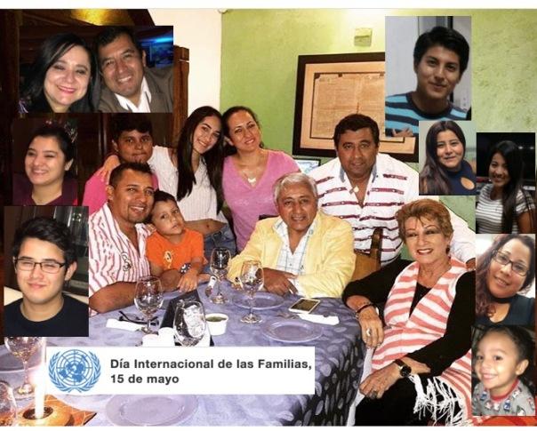 01 Familia S-P