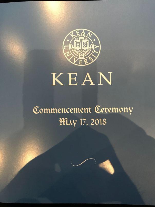 02 Ceremonia