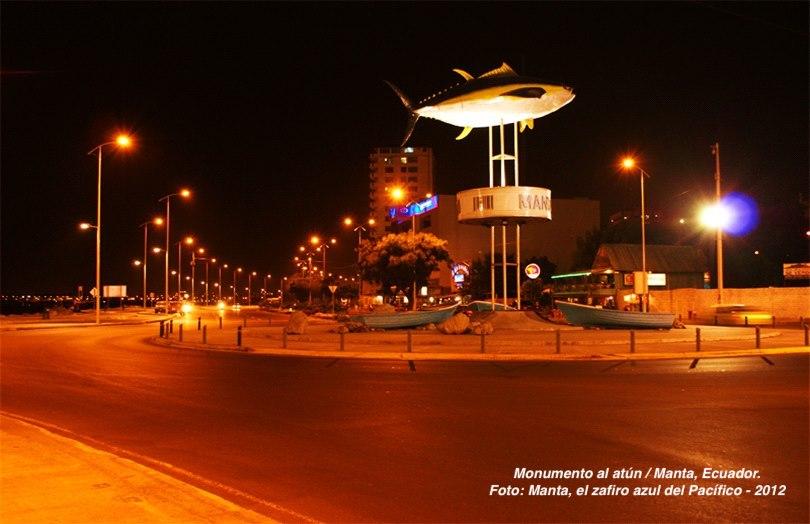 03 Monumento al atún
