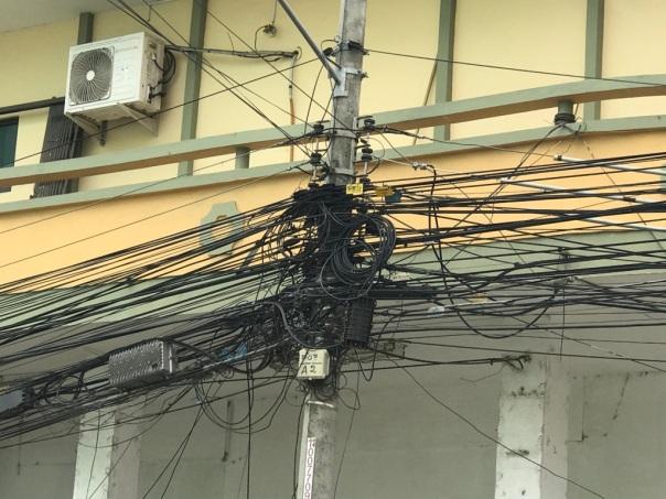 05_12 Manta, urbanismo y cables