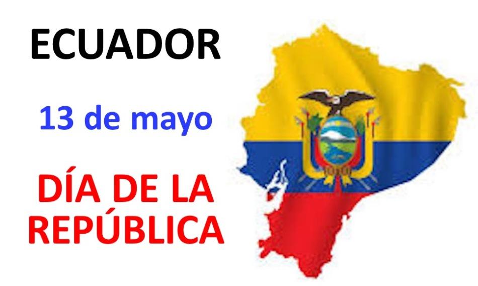 Dia de la Republica