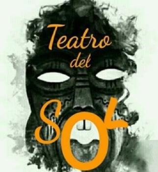 02 Teatro del sol