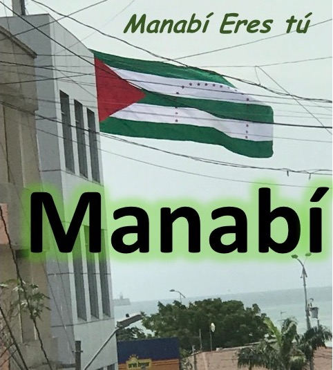 M17.1 Manabi