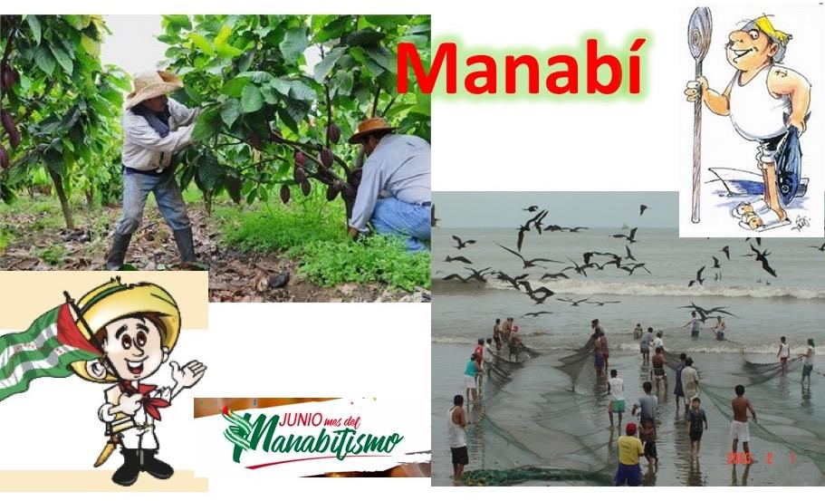M25.4 Manabi