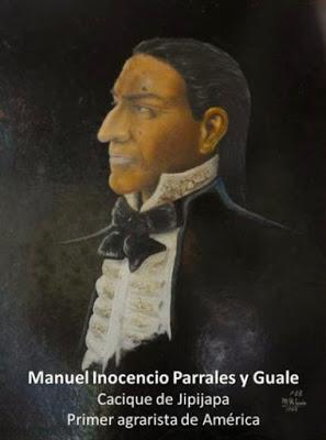 M28 Manuel Inocencio