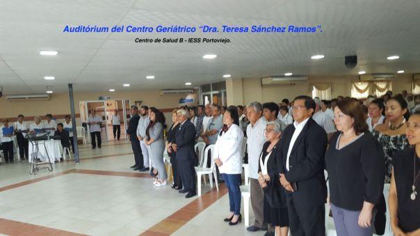 Bol3 Auditorium CGTSR