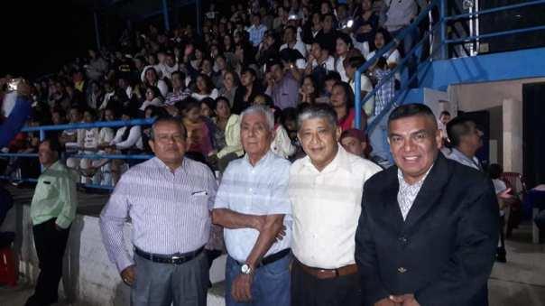 06 Victor Arias