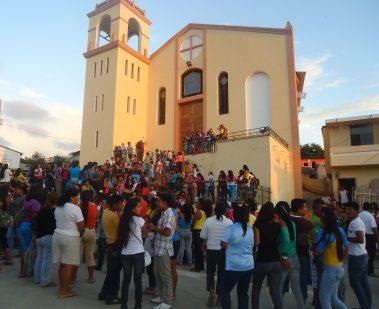 08_10 Iglesias San Lorenzo