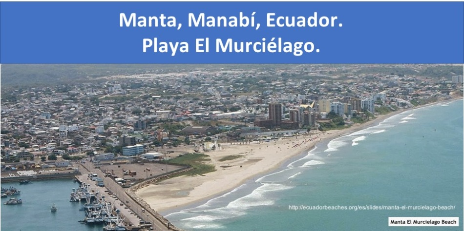 00 Playa El Murciélago