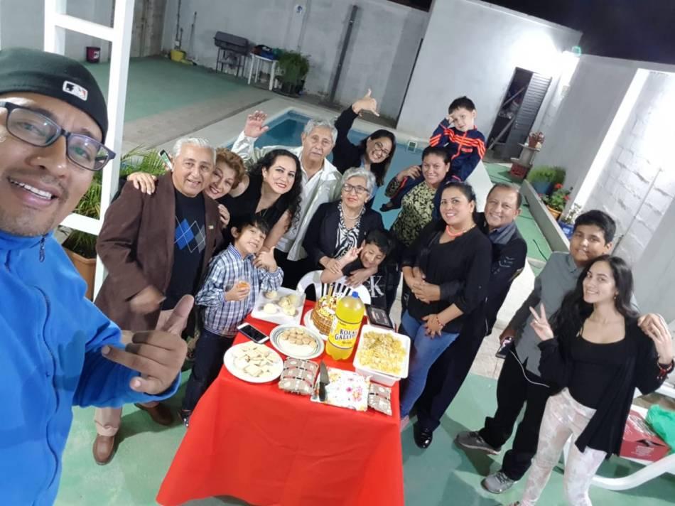 03 Familia y Marianita