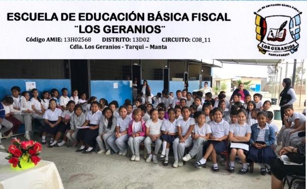 04 Asamblea de niños EEBF