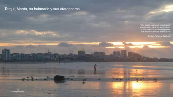 09_09 Manta