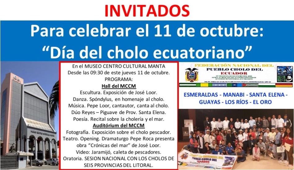 1 INVITACIÓN 11 Oc