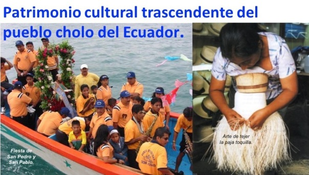 2 Patrimonio cultural PuCho
