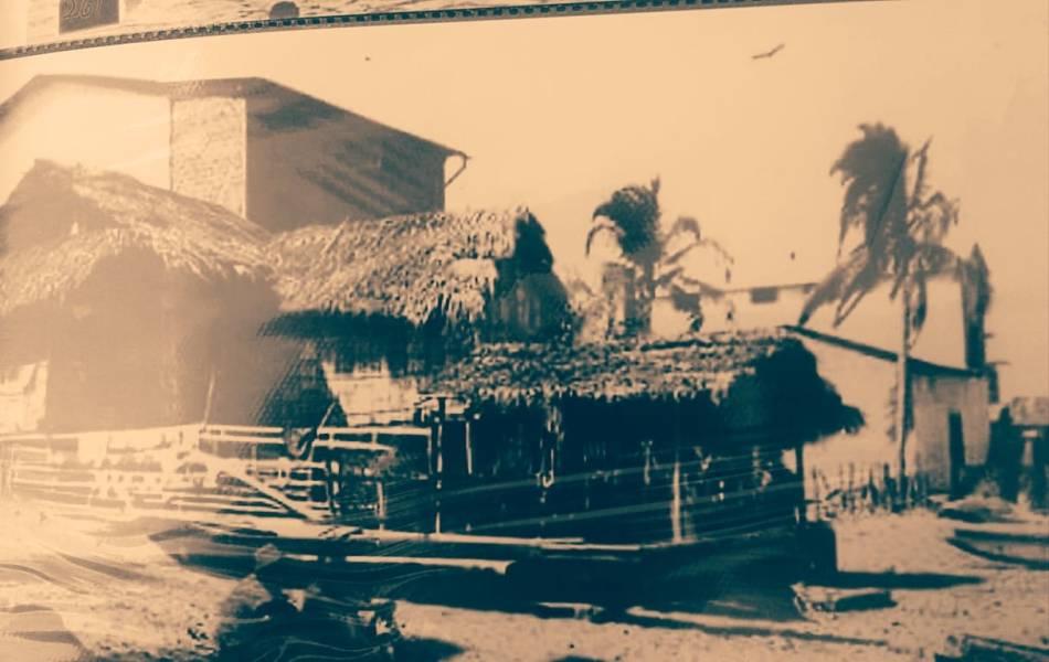 3 Casa de los Quimis