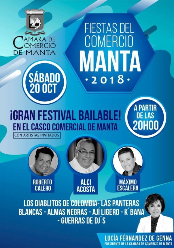 3 Festival de las Orquestas