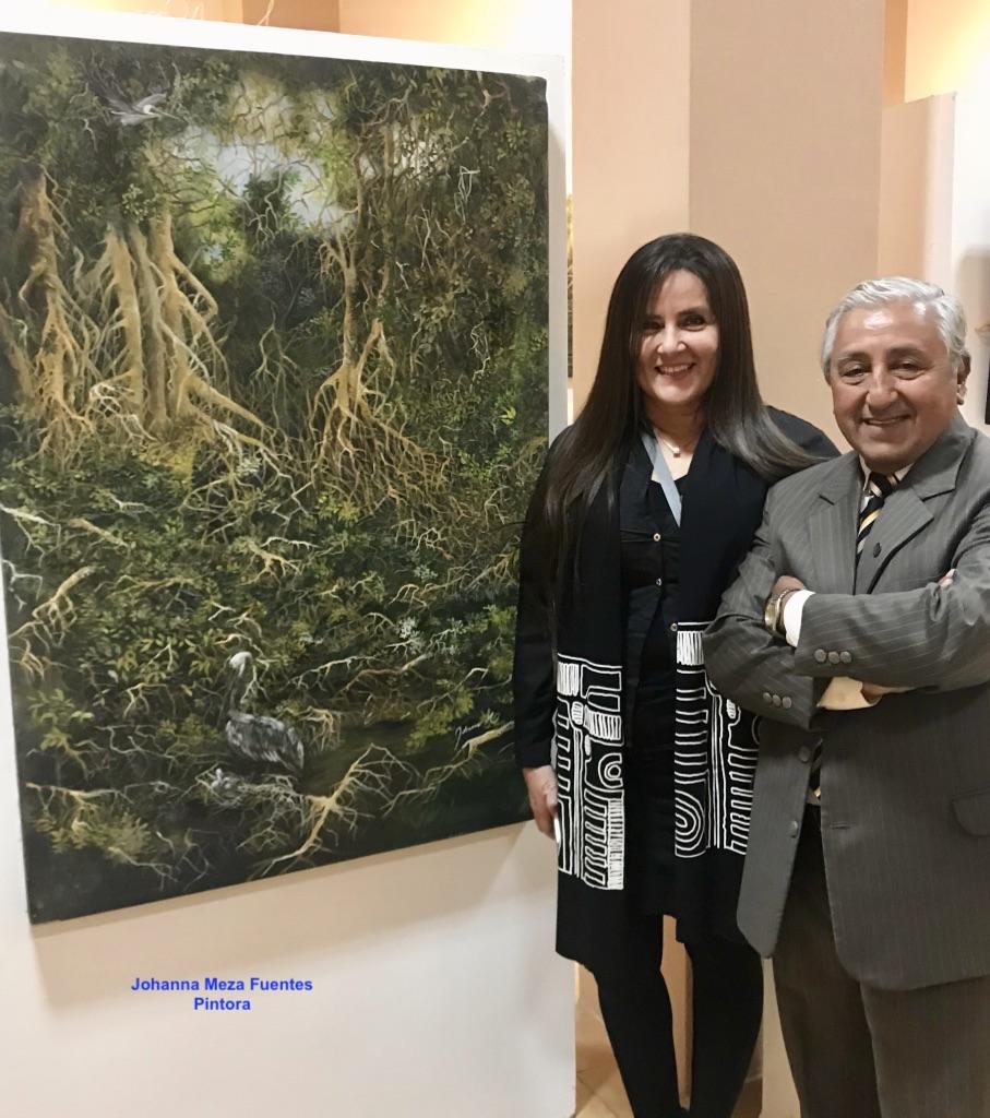 3 Johanna Meza Fuentes