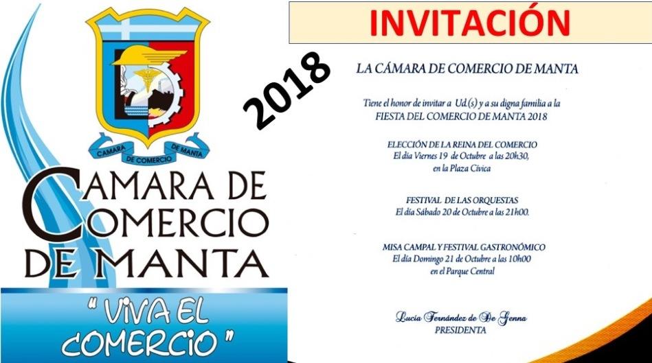 5 INVITACION1