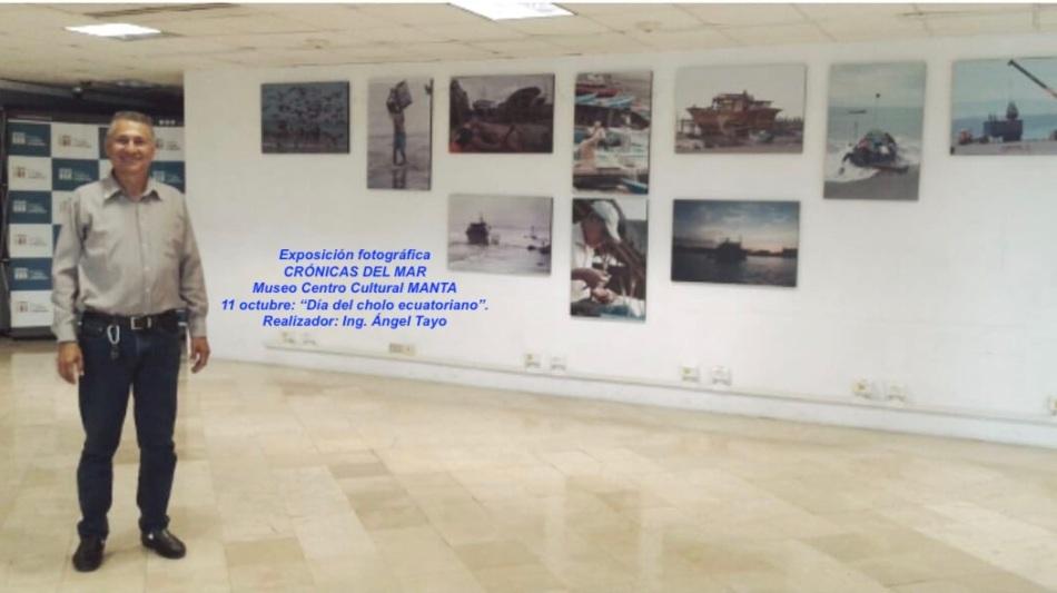 7 Expo Fotografias