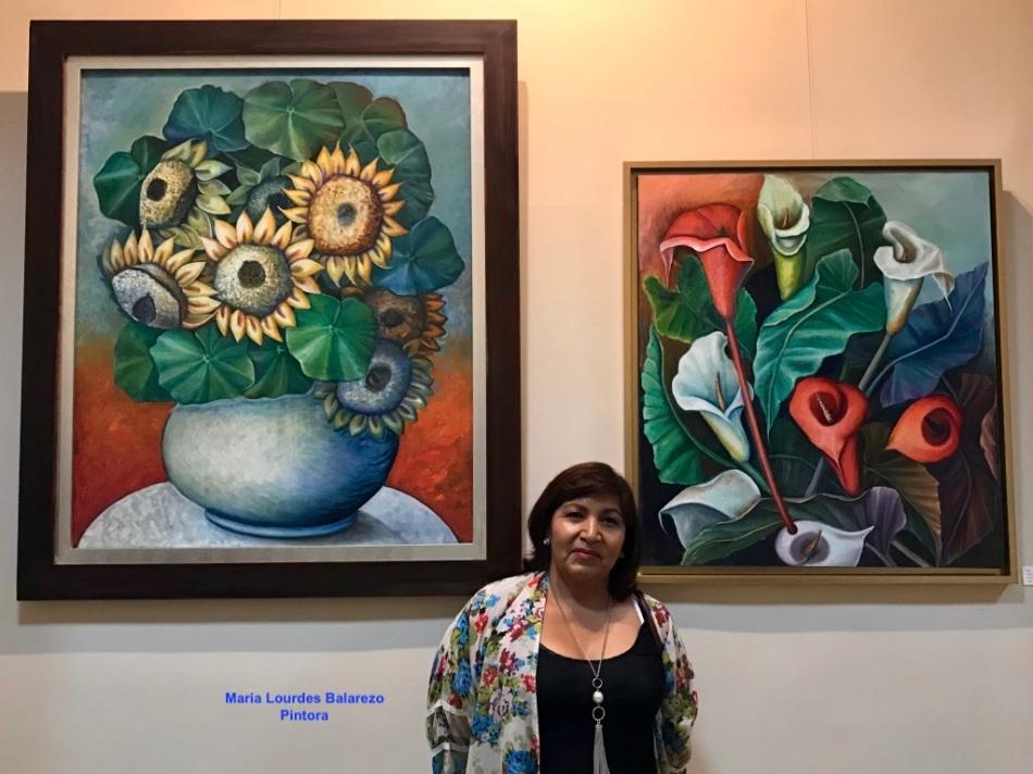 7 Ma Lourdes Balarezo