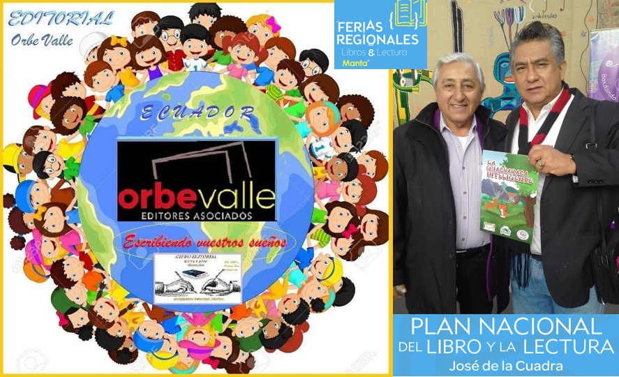 8 Orbe Valle