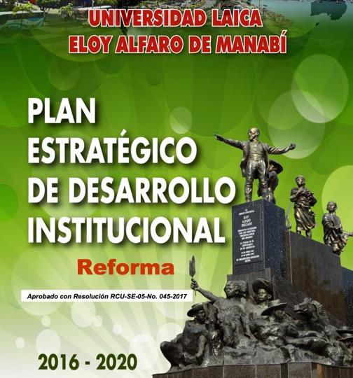 03 Plan estratégico
